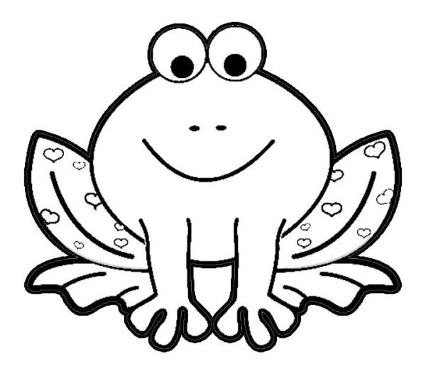 New Baby Is Arriving Free Coloring Pages