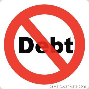 #absolutely #including #mortgage #credit #better #debit