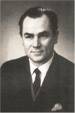 Georg Ots (1920-1975), singer