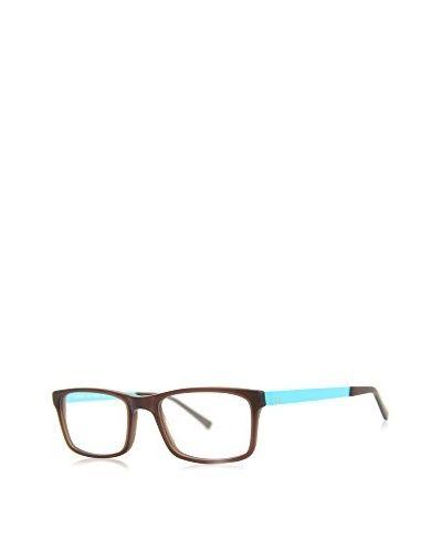 Adolfo Dominguez Montatura 55400-625 (51 mm) Marrone/Blu
