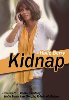 Watch Kidnap (2016) Full Movie Online – Fullmovie247