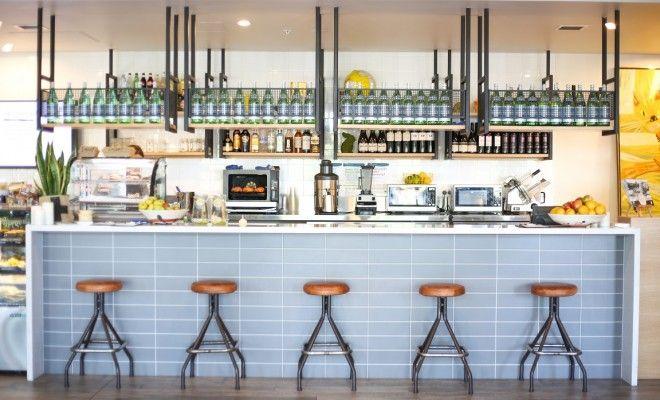 A Foodie's Guide to Bendigo | Gram Magazine