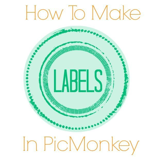 39 best HowTo labels u003e create, print, design images on Pinterest - free printable shipping labels