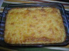 Tejfölt öntöttem a reszelt krumplira, ennél finomabbat még sosem készítettem! Próbáld ki! – szupertanácsok