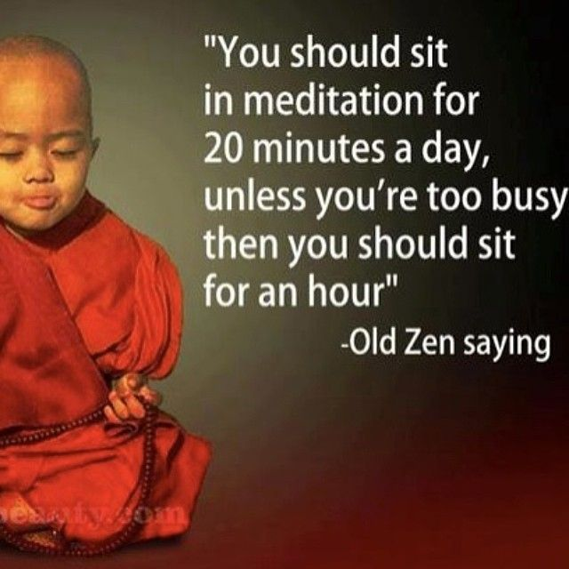 meditation inspiration                                                          .... ** Find out more at the picture