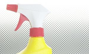 3 Ways to Kill Mold Naturally (Page 2) | Care2 Healthy Living: Teas Trees Oil, Tea Tree Oil