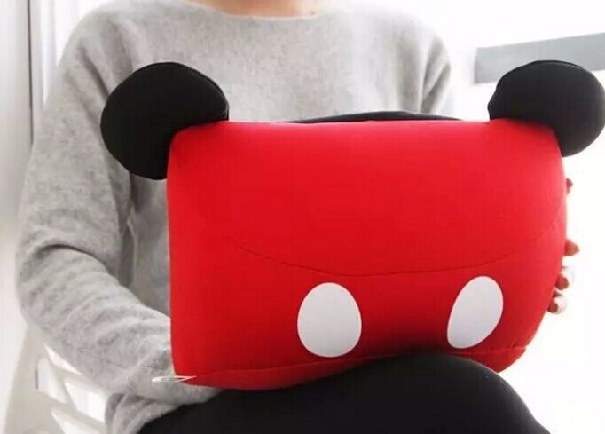 Cute Tablet Pillow : 17 Best images about ipad mini 4 Cases on Pinterest Cartoon bear, Cartoon and Ipad air