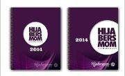 Desain-Buku-Agenda-HMC-agenda-2 - Ayuprint.co.id