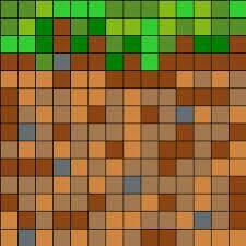 17 best images about minecraft perleplader perler minecraft perler bead patterns google search