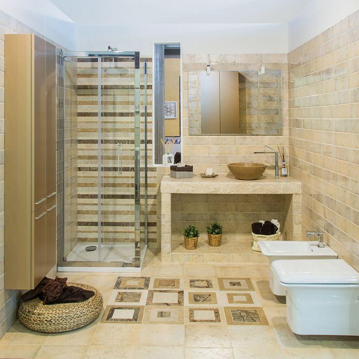 34 best smart living bagno images on pinterest | bathroom ... - Arredo Bagno Soluzioni
