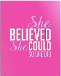 breast cancer inspired quotes - Google Search