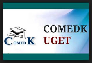 COMEDK UGET Medical 2016 is an entrance examination which is conducted every year by the Consortium of Medical Engineering and Dental Colleges of Karnataka (COMEDK) to award aspiring applicants admission.