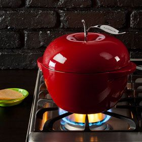 this was extremely helpful when cleaning baked on food from my le creuset dutch oven lodge. Black Bedroom Furniture Sets. Home Design Ideas