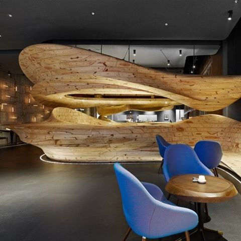 Rate It 1 10 In The Comments Below Raw RestaurantRestaurant InteriorsBar DesignsDesign AwardsTop
