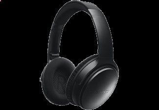 BOSE Draadloze hoofdtelefoon QuietComfort 35 Zwart (759944-0010) Hoofdtelefoon - over-earhttps://www.mediamarkt.be/nl/product/_bose-draadloze-hoofdtelefoon-quietcomfort-35-zwart-759944-0010-1566226.html