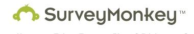 wikiHow to Create an Online Survey With Surveymonkey -- via wikiHow.com