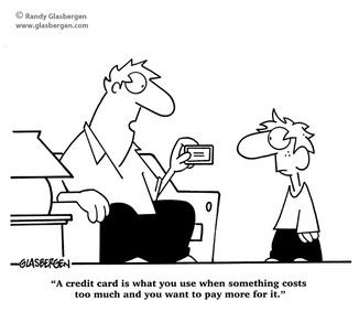 70 best Funny Financial Cartoons images on Pinterest