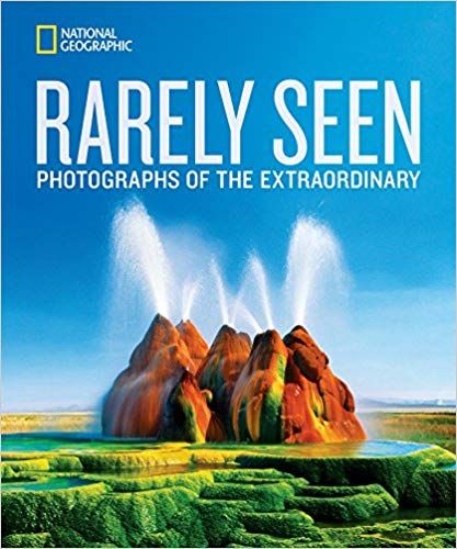 Pdf complete national geographic photography