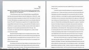 Bibliography Ghostwriter Sites Online - Performance professional