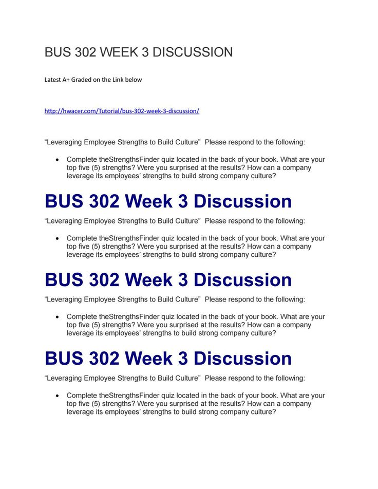 bus302 mangagement concepts Need a similar solution fast, written anew from scratch place your own custom order we have top-notch tutors who can help you with your essay at a reasonable cost and then you can simply use that essay as a template to build your own arguments.
