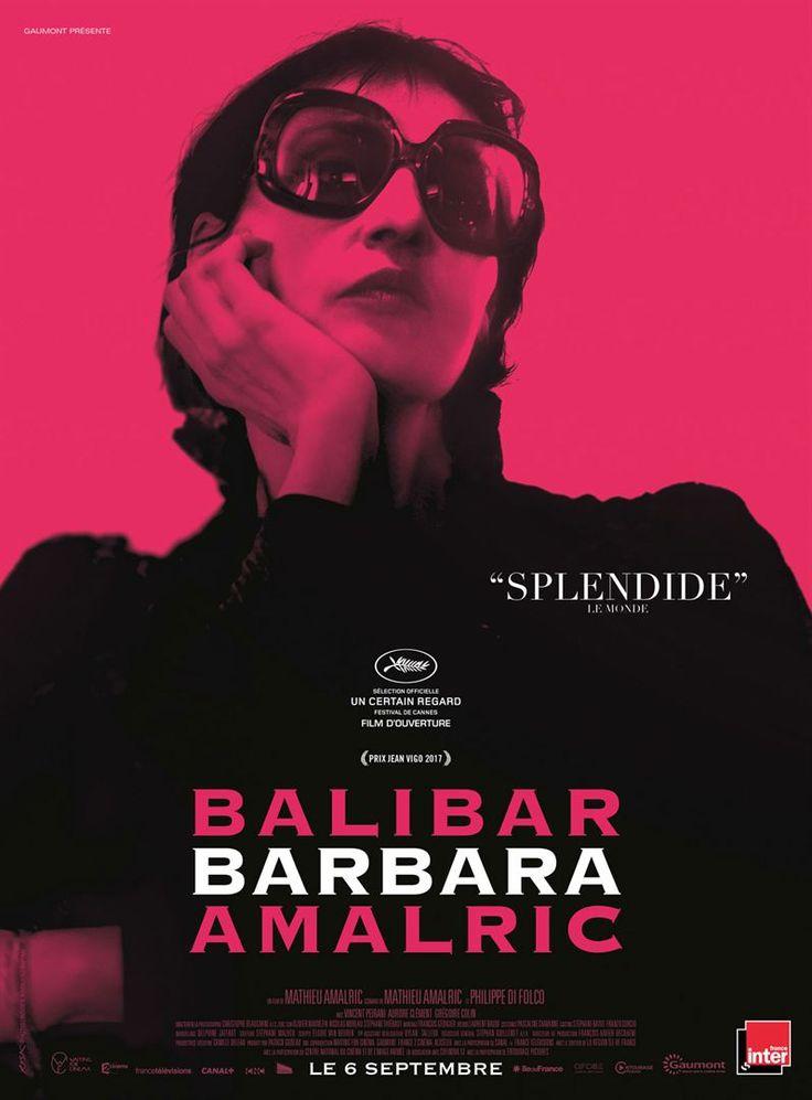 BARBARA Regarder Film Complet Streaming Free