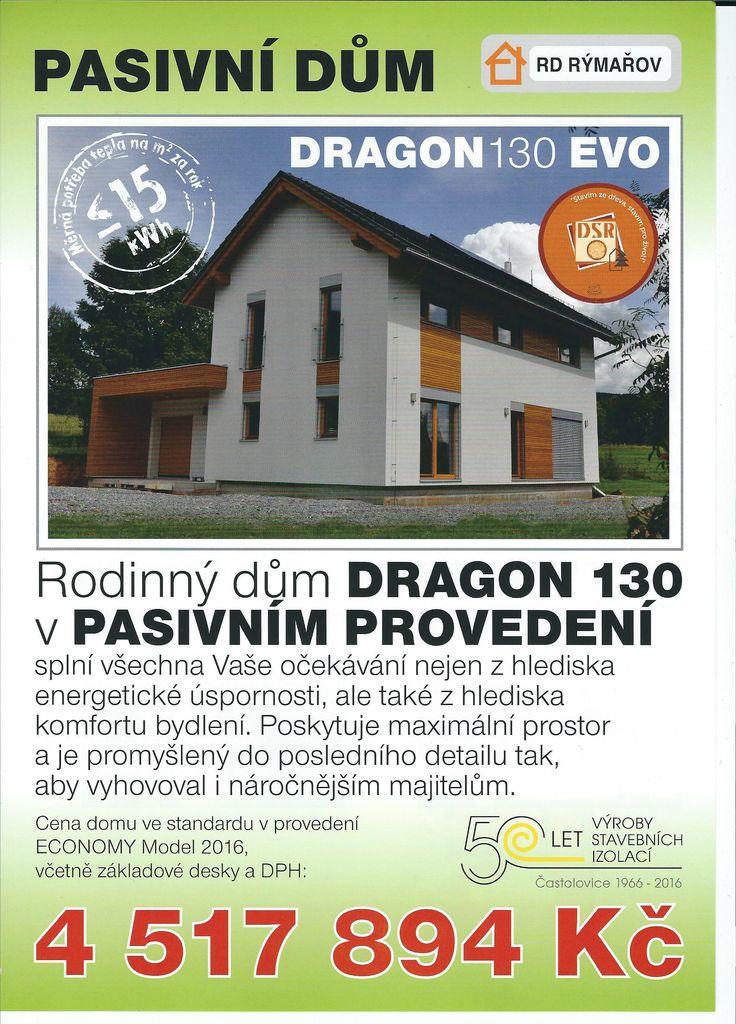 Dragon 130_EVO_Pasiv_1_www.uspornedomy.cz_model 2016 <dragon-130-evo-pasiv-1-www.uspornedomy.cz-model-2016.jpg>