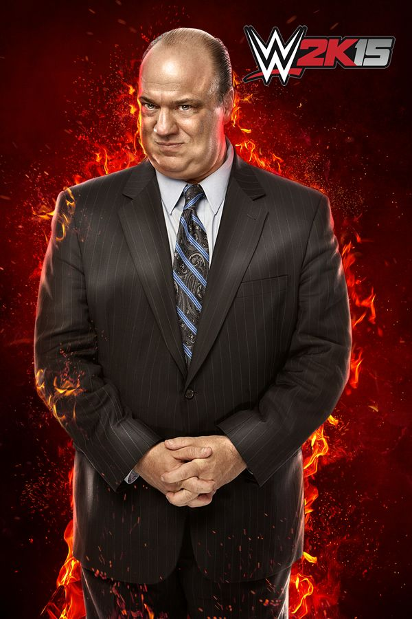 8 Best Images About ☼my Wwe 2k15 Xbox 360 Created