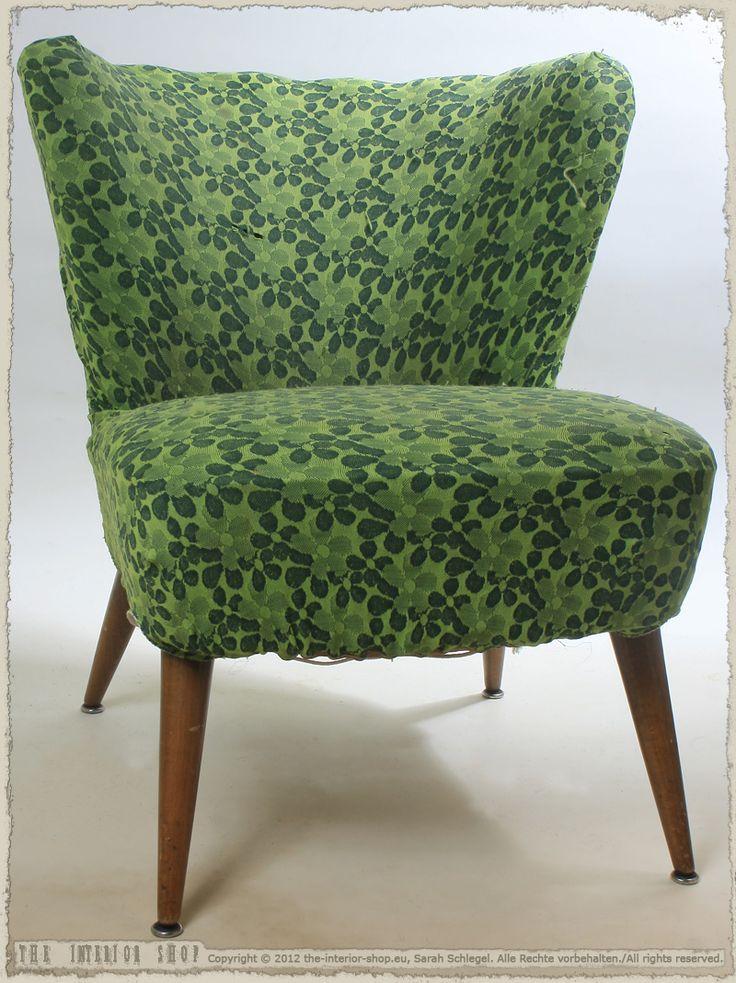 23 best sessel images on pinterest chairs rock style. Black Bedroom Furniture Sets. Home Design Ideas