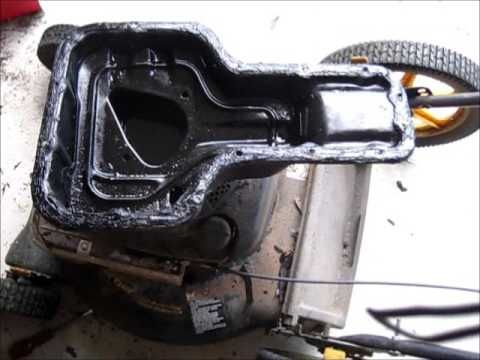toyota corolla 98 engine