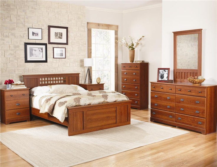 Bedroom Sets Sacramento 35 best new furniture & mattresses we carry images on pinterest