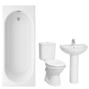 $15000  #Bathroom Suite For Small Bathroom