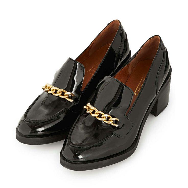 586 best Fancy Footwear images on Pinterest | Oxfords ...