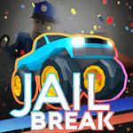 [UPDATE!] Jailbreak