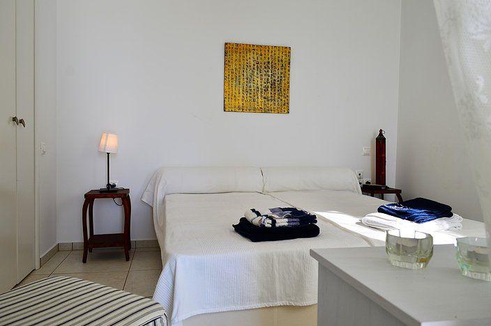 creterelax   Villa Nostalgia Interiors