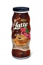 coffee beans wholesale latte coffee 325 11