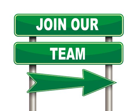 SidneyLeeis hiring foraroute sales positionsin our Hampton and Atlanta locations. Knowledge of tools and welding is a plus for the positions. A minimum of Class B license is required. We offer 401k, Insurance, paid Holidays, and Vacation. Workdays will beMondaythrough Friday. Please email resumes toinfo@sidneylee.com.