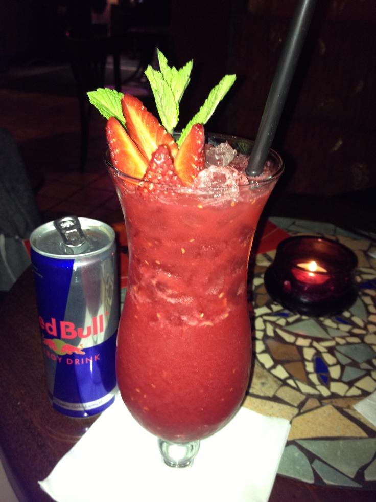 ... jello vodka red bull jelly shots sipprokate vodka red bull jello shots