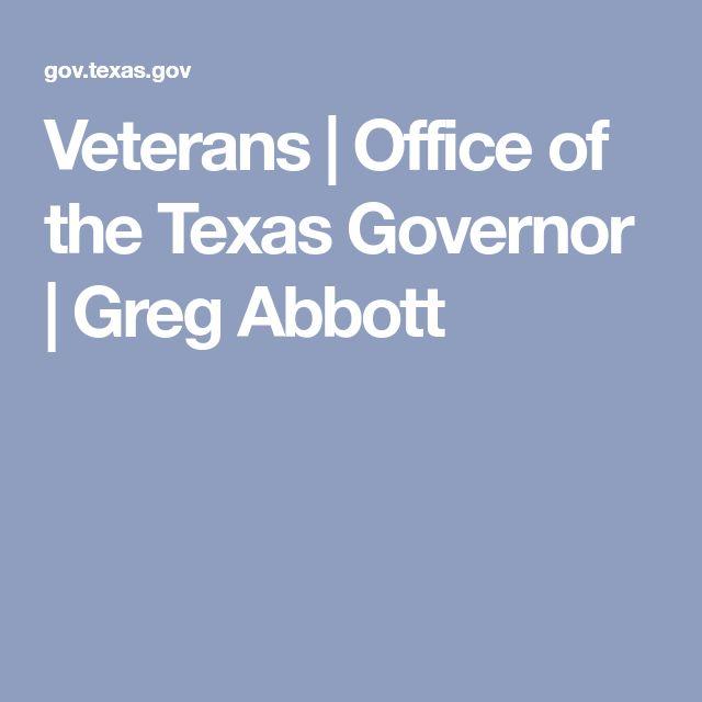 Best 25+ Veterans office ideas on Pinterest Veterans preference - oath of office template