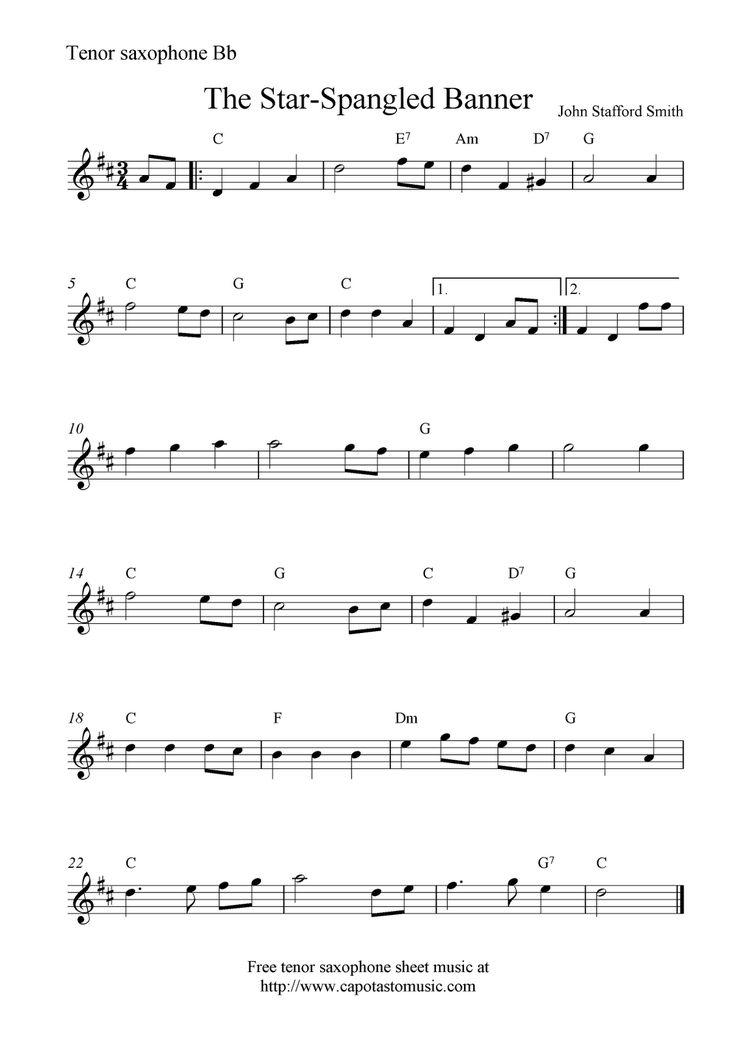 uptown funk alto sax pdf