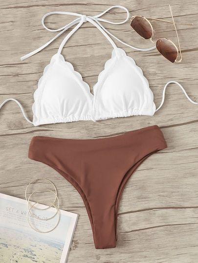 Swimsuit | Swimsuit Sale Online | romwe