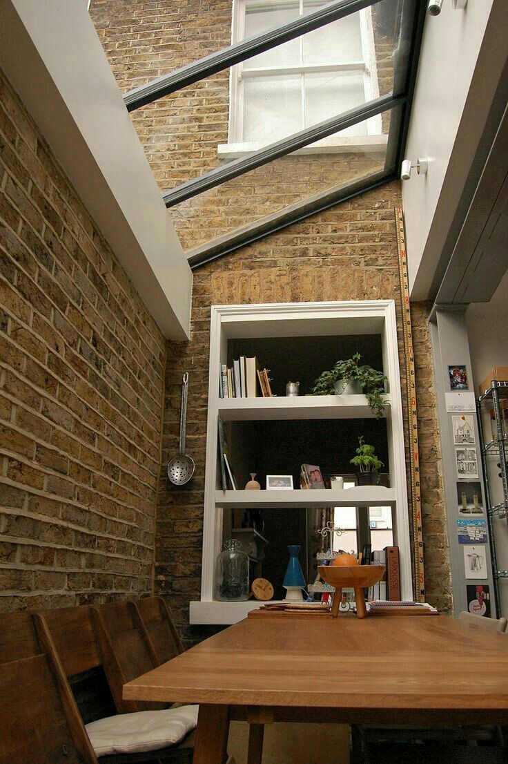 reative #storage design by Lee, #architectural #designer on ... - ^