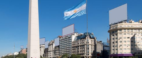 International Studies Abroad - Academic Programs Offered in Buenos Aires