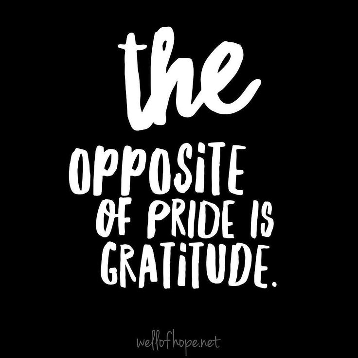 If you're anxious &/or nervous about many things your problem is pride. . Pride goeth before destruction and an haughty spirit before a fall. Proverbs 16:18 KJV . And let the peace of God rule in your hearts to the which also ye are called in one body; and be ye thankful. Colossians 3:15 KJV . But my God shall supply all your need according to his riches in glory by Christ Jesus. Philippians 4:19 KJV . [4/3 message on site // link in bio] . . #Jesus #JesusChrist #Jesuslovesme #Jesuslovesyou…