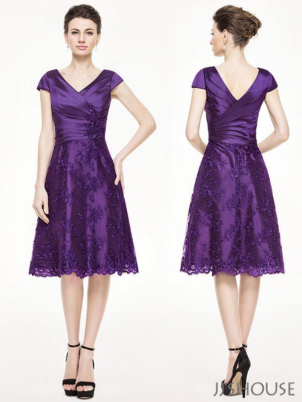 11 besten Kleider für die Hochzeit René & Susi Bilder auf Pinterest ...