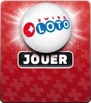 Jouer et voir les résultats du SWISS LOTO et de l'EURO MILLIONS et découvrez les billets à gratter et les paris sportifs en ligne sur le site officiel de la Loterie Romande