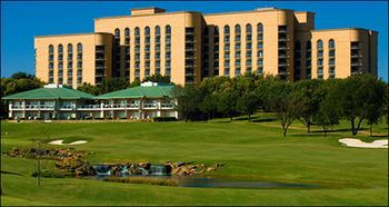 Dallas Travel Vacation Hotel Tourist Attractions - http://www.wanderplanet.com/dallas-travel-hotel-reservations/