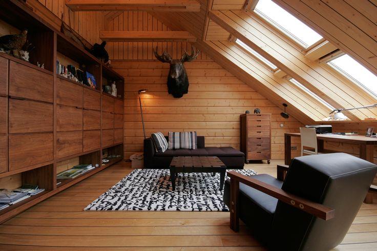 Per chi sceglie di ristrutturare il sottotetto trasformando la vecchia soffitta di casa in uno spazio confortevole, intimo e pieno di luce, fino al 31 dicembre di quest'anno c'è un doppio incentivo: la detrazione al 50% per la ristrutturazione e il bonus mobili.