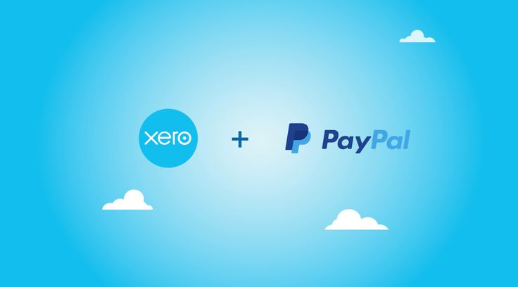 Entering a purchase bill in Xero accounting software is pretty easy.