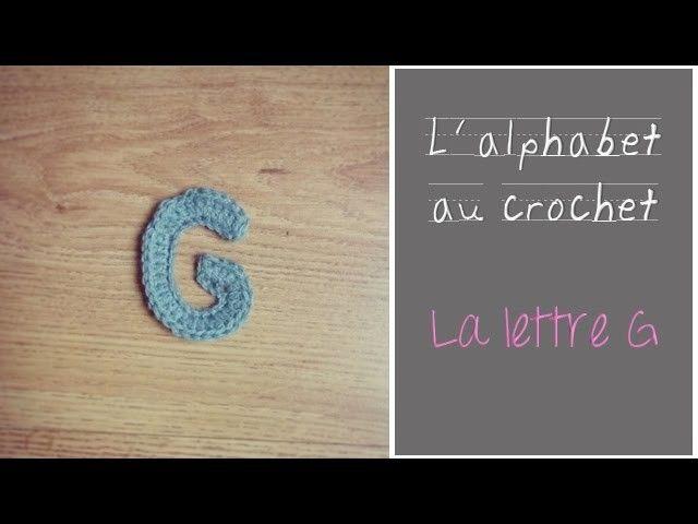 Les 25 meilleures id es concernant alphabet au crochet sur for Cuisinier francais 6 lettres