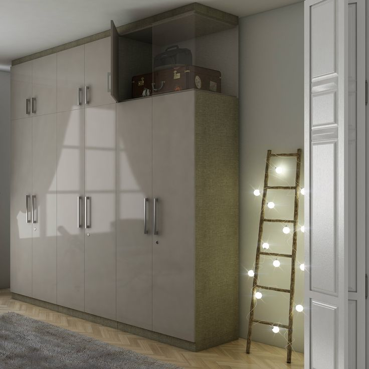 Modular Wardrobe 39 best modular wardrobes images on pinterest | modular wardrobes